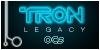 TronLegacy-OCs