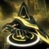 tronlegacy9's avatar