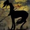 tronnie's avatar