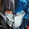 TronOmega's avatar