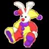 Tronomics's avatar