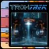 TronTrek's avatar