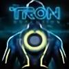 TRONunit's avatar