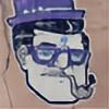 tronzero's avatar