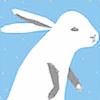 troofla's avatar