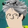 troomptroon's avatar