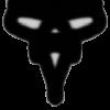Trooper4001's avatar