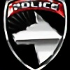 trooper555's avatar