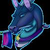 Trooperette's avatar