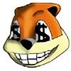 Troopermanaic's avatar