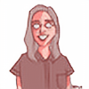 troopertrish's avatar