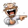 troozers's avatar