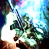 tropaks21's avatar