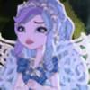 Tropic-Sea's avatar