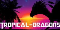 Tropical-Dragons's avatar