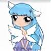 tropicalblue23's avatar
