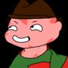 Tropicalcakes's avatar