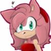TropicalCandy's avatar