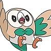 tropicaleaf's avatar