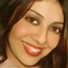 tropicalfairy's avatar