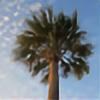 TropicalFractals's avatar