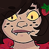 TropicalFreckles's avatar