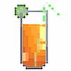 TropicalJuice2000's avatar