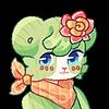 TropicalLeaf's avatar