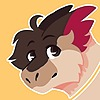 TropicalMonitor's avatar