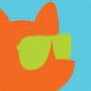 TropicalMouse's avatar