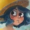 tropicalraccoon's avatar