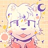 TropicalSteppe's avatar