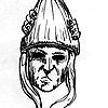 TropicalTropes's avatar