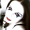 Tropicandy's avatar