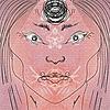 tropicAnna01's avatar