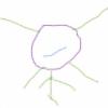 tropictree's avatar