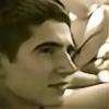 tropicutopic's avatar