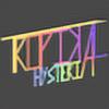 Tropikal-Hysteria's avatar