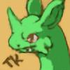Tropiking's avatar