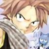 TropKlaz's avatar