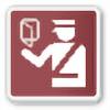 TropolNews's avatar