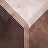 TropPixel's avatar