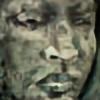 troque's avatar