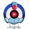 Trorbes's avatar