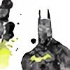 Trosh5761's avatar