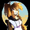 troshax's avatar