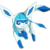 tross14's avatar