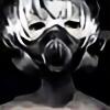 TrossGilmore's avatar