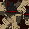 Trot-Baker's avatar