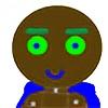 Trotabosques's avatar